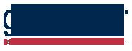logo_web_stk
